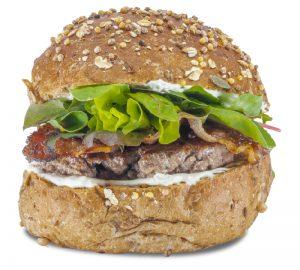 Hamburger_Chianina Fum+