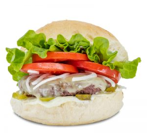 Hamburger_Classico
