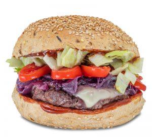 Hamburger_Fassona