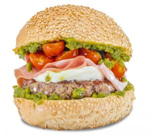 Hamburger_Mortazza