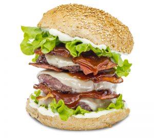 Hamburger_Triplosette
