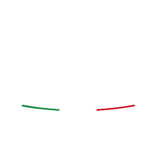 Hambù